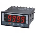 MT4Y/MT4W Series (Panel Meter)
