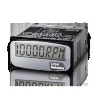 pulse meter