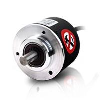 java electrindo rotary encoder