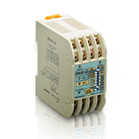 Java Electrindo sensor controller