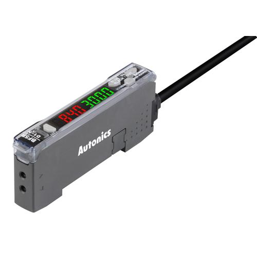bf5 fiber optic sensor