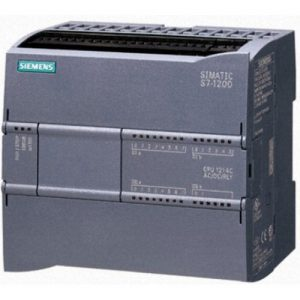 plc-siemens-s7-200-500x500