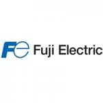 fuji-logo-new