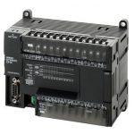 cp1e-n-30450x300