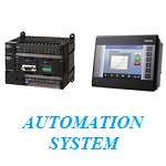 omron-automation-systems