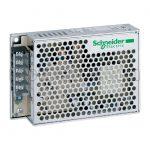 schneider-abl1rem24025