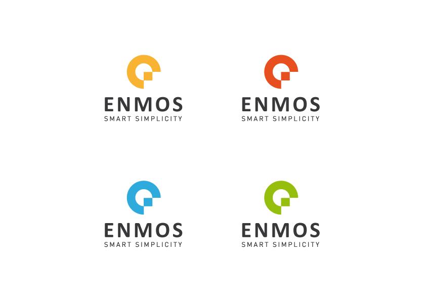 ENMOS AUTOMATION